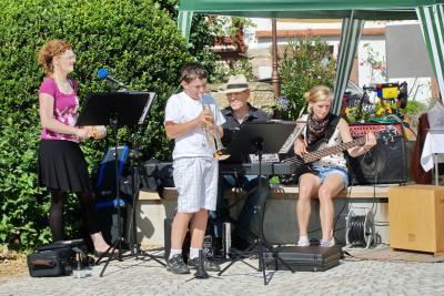 Sommernach(t)-Traum 2010